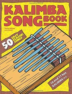 EPub Kalimba Songbook: 50 Easy Classic Songs Author Thomas Balinger and Lena Eckhoff Book Club Books, Books To Read, Kalimba, Stefan Zweig, Classic Songs, Free Pdf Books, What To Read, Free Reading, Reading Music