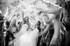 Lahontan Golf Club, Truckee Wedding from Johnstone Studios