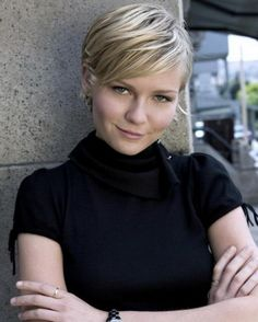 Pixie Haircuts For Oval Faces 2014 ~ http://wowhairstyle.com/reviews-of-women-hairstyles-2014/