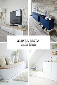 Image result for besta ideas