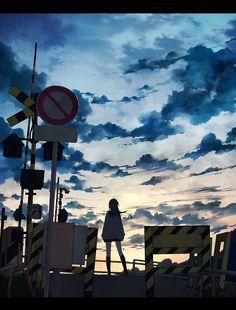 """Lưu ý Ảnh được sưu tầm từ nhiều nguồn khác nhau. Đa số ảnh đơn thuần chỉ là art nên sẽ không thuộc bất kì Anime hay Manga nào. [Album Art] Đã mắt với những cô nàng cực """"chất"""" trong các sản phẩm của Aoi Ogata [ Album Art ] Đơn độc ( Phần 2 …"""