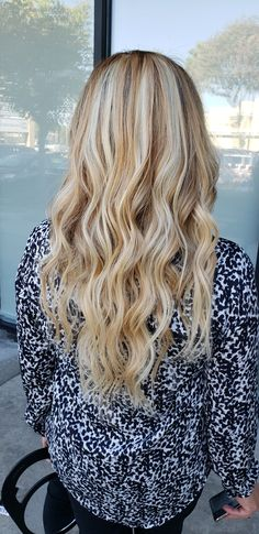 Jw Fashion, Clip In Hair Extensions, Blondies, Appointments, Hair Color, Hair Beauty, Hairstyles, Popular, Long Hair Styles