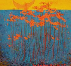 Abstract Painters, Images, Landscape, History, Portrait, Artist, Flowers, Inspiration, Paintings