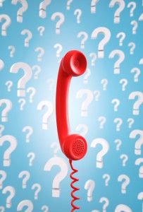 Why Keyword Level Call Tracking?