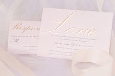 Love the pink theme of this wedding :) Photography by Josiah & Steph at JosiahAndSteph.com. For wedding videography and booking, find us at emproductionsllc.com #Wedding #PhiladelphiaWedding #UniqueWedding #WeddingColors #WeddingInvite #WeddingCaligraphy #WeddingDesign #WeddingFashion #Bride #BrideFashion