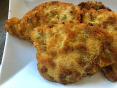 ** Quiche, Cauliflower, Lamb, Pork, Food And Drink, Healthy Recipes, Healthy Food, Meals, Chicken