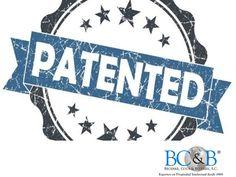CÓMO REGISTRAR UNA MARCA. Las patentes desempeñan un invalorable papel práctico en la vida cotidiana. Al recompensar las ideas, las patentes fomentan la creación de innovaciones y nuevas tecnologías en todos los campos. En Becerril, Coca & Becerril, le invitamos a visitar nuestra página web www.bcb.com.mx, para poder brindarle la asesoría necesaria en cuanto a registro de propiedad intelectual se refiere. #becerrilcoca&becerril