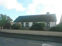 View our wide range of Property for Sale in Mullingar, Westmeath.ie for Property available to Buy in Mullingar, Westmeath and Find your Ideal Home. Sell Property, Property For Sale, Ideal Home, November, Outdoor Decor, Home Decor, Ideal House, Home Interior Design, Decoration Home