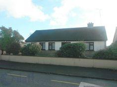 Home for Sale - 3 Newbrook Grove, Mullingar, Co. Westmeath #homeforsale
