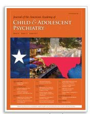 National School-Based Mental Health Intervention Improves Outcomes for At-Risk Students  -repinned by @PediaStaff – Please Visit ht.ly/63sNtfor all our pediatric therapy pins
