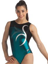 Discover leotards for gymnastics, by GK Elite Sportswear. GK Elite is a global leader in gymnastics uniforms and apparel and has been for over 30 years. Gymnastics Wear, Elite Gymnastics, Gymnastics Quotes, Gymnastics Outfits, Gymnastics Leotards, Gymnastics Academy, Gymnastics Stuff, Gymnastics Party, Gymnastics Pictures