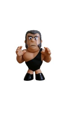 Funko Mystery Mini- WWE - Andre the Giant