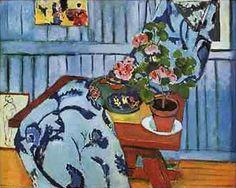 Matisse518 - Still life - Wikipedia, the free encyclopedia
