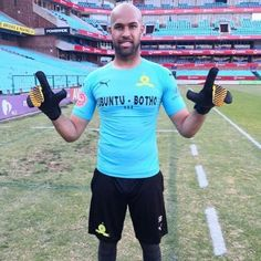Reyaad Pieterse Says He Wants To Be Bafana Bafana's Goalkeeper' & That Is The Reason Why He Joined Mamelodi Sundowns. He Wants, Goalkeeper, Celebrity, Entertainment, Sayings, Sports, Mens Tops, T Shirt, Goaltender