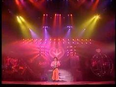 岡村靖幸 メドレー Peach Show'89 【高画質Ver】