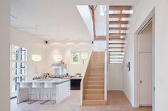 House Breukelen / Zecc Architects