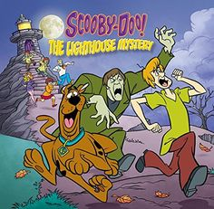 Scooby-Doo in the Lighthouse Mystery (Scooby-Doo! Set 3) ... https://www.amazon.com/dp/1614794103/ref=cm_sw_r_pi_dp_x_aD4Pyb83Y94NB