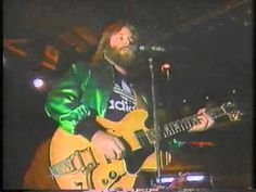 "Brian Wilson cracks Al Jardine up // The Beach Boys rehearse ""Goin' On"" // 1980 Tour Footage Dean Wilson, Carl Wilson, Wilson Brothers, The Beach Boys, Memories, Band, Videos, Music, Youtube"