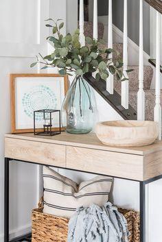 300 Entry Way Vibes Ideas In 2020 Home Decor Decor Interior