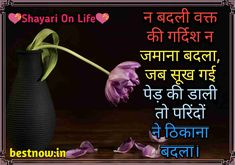 Shayari On Life Best Quotes, Movie Posters, Movies, Life, Best Quotes Ever, Films, Film Poster, Cinema, Movie