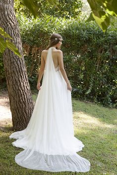Each dress Haute Couture is a work of art.Unique designs that express romance,luxury,glamour & style! Make the magic last forever www. Bridal Gowns, Wedding Dresses, Custom Made, One Shoulder Wedding Dress, Bridal Designers, Glamour, Thessaloniki, Luxury, Casual
