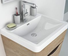 Now a days bathroom renovation have become an important need for every person. Baths Vanities is an Australia based bathroom products Supplier Company who offers all kind of bath accessories at competitive prices. So, what are you waiting for? Renovate your #bathroom #online with #baths #vanities by visiting at www.bathsvanities.com.au.