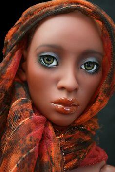 Black Women Art! @Nichole Radman Radman Radman Silas girmay