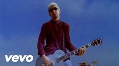 Everclear - Santa Monica - YouTube
