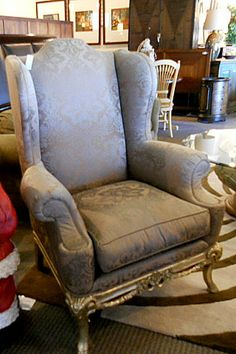 26 Best I Cant Believe This Is Consignment Furniture Images On