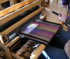 I want a loom!!!