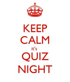 Image result for quiz night poster template free   quiz   Pinterest