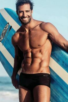 Beto Malfacini for Revista Junior Magazine 07 Brazilian Men, Brazilian Models, Beto Malfacini, Hot Guys, Sexy Guys, Hot Men, Barefoot Men, Le Male, Fitness Man