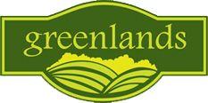 Greenlands Logo