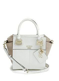 1eaa44df0b 31 Best Guess Bags images