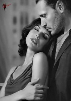 Başımı omuzuna koyup Saatlerce konuşasım var Konu hiç önemli değil Sesim sesine değsin yeter.. gülseven aksoy