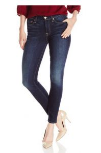 ONE DAY ONLY!! 50% Off 7 for All Mankind Denim!