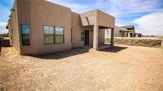 16 best homes for sale in eastside el paso tx 79938 images el rh pinterest com