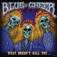 blue cheer album art
