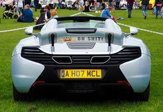 McLaren at Sherborne Castle July 19 2017 at 09:01AM   free porn cams xxx online 500 girls sexy keywords: sex girls cum video milf big ass big tit hard x art
