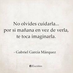 Imaginarla