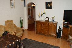 Lębork Czołgistów sprzedam mieszkanie