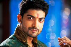 Gurmeet Choudhary Tellywood Star - Gurmeet Choudhary Rare and Unseen Images, Pictures, Photos & Hot HD Wallpapers Ada Khan, Gurmeet Choudhary, Unseen Images, Drashti Dhami, Upcoming Films, Tv Actors, People Of The World, Bollywood News, Male Models