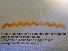 blog1.jpg (640×480)