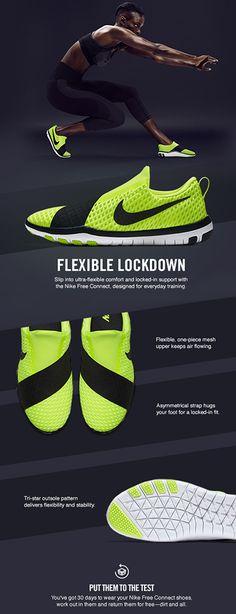 f663919085b 201 Best SHOE LOVE images in 2017 | Nike air vapormax, Nike tennis ...
