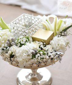 Wedding Hamper, Wedding Gift Boxes, Wedding Cards, Wedding Events, Wedding Gifts, Wedding Doors, Persian Wedding, Garden Wedding Decorations, Ballroom Wedding