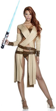 Star Wars Halloween Costumes.41 Best Star Wars Costumes Images In 2017 Star Wars Costumes Star