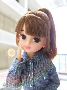 Cute Cartoon Pictures, Cute Cartoon Girl, Cute Baby Pictures, Cute Images, Cute Baby Dolls, Cute Baby Girl, Beautiful Barbie Dolls, Pretty Dolls, Cute Girl Hd Wallpaper