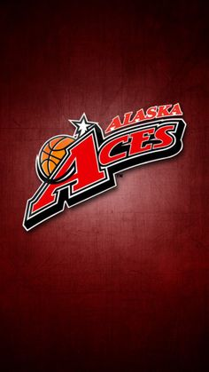You Can Get Your Daily Dose of Alaska Aces in an App!