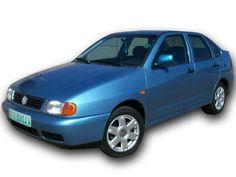 www.turkyilmazoto.com - Volkswagen POLO CLASSİC 95-01 Yedek Parçaları