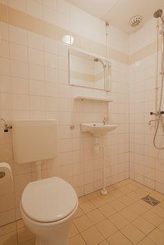 Bathroom Alcove, Toilet, Bathtub, Bathroom, Standing Bath, Washroom, Bath Tub, Litter Box, Bathtubs
